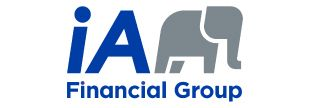 IA Financial Group