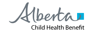 Child Health Benefit